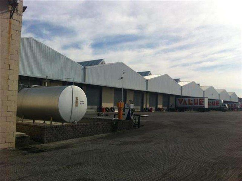 Blackheath-Warehouse-to-let-2-800x598.jpg