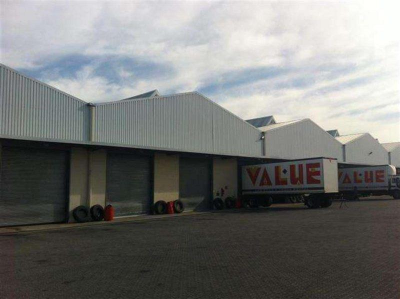 Blackheath-Warehouse-to-let-3-800x598.jpg