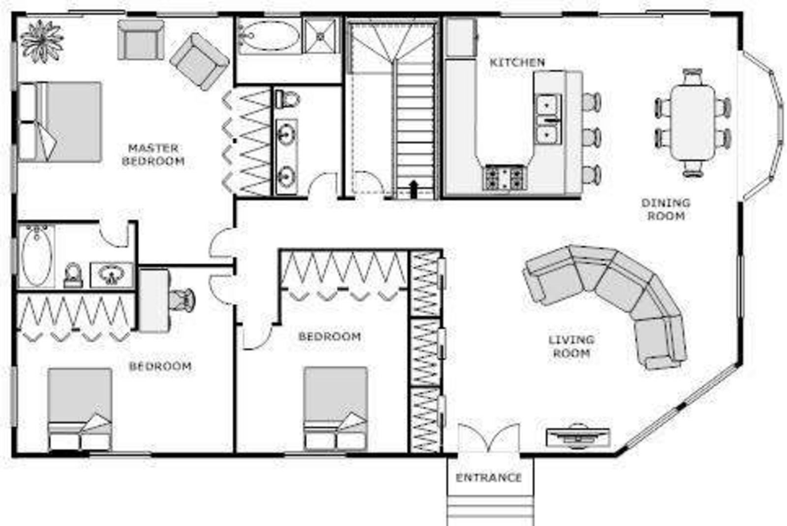 floor-plan1.jpg