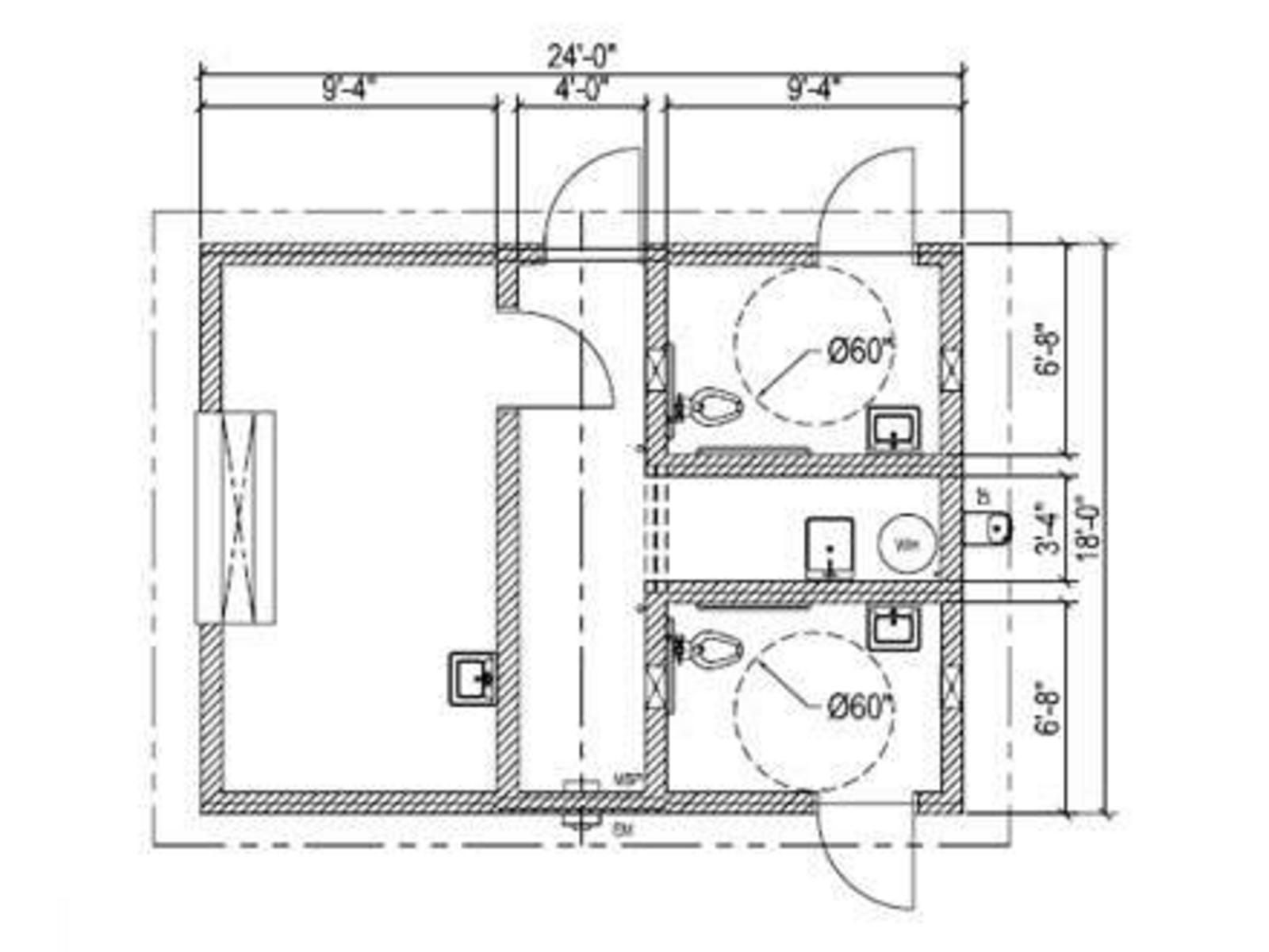 floor-plan12.jpg