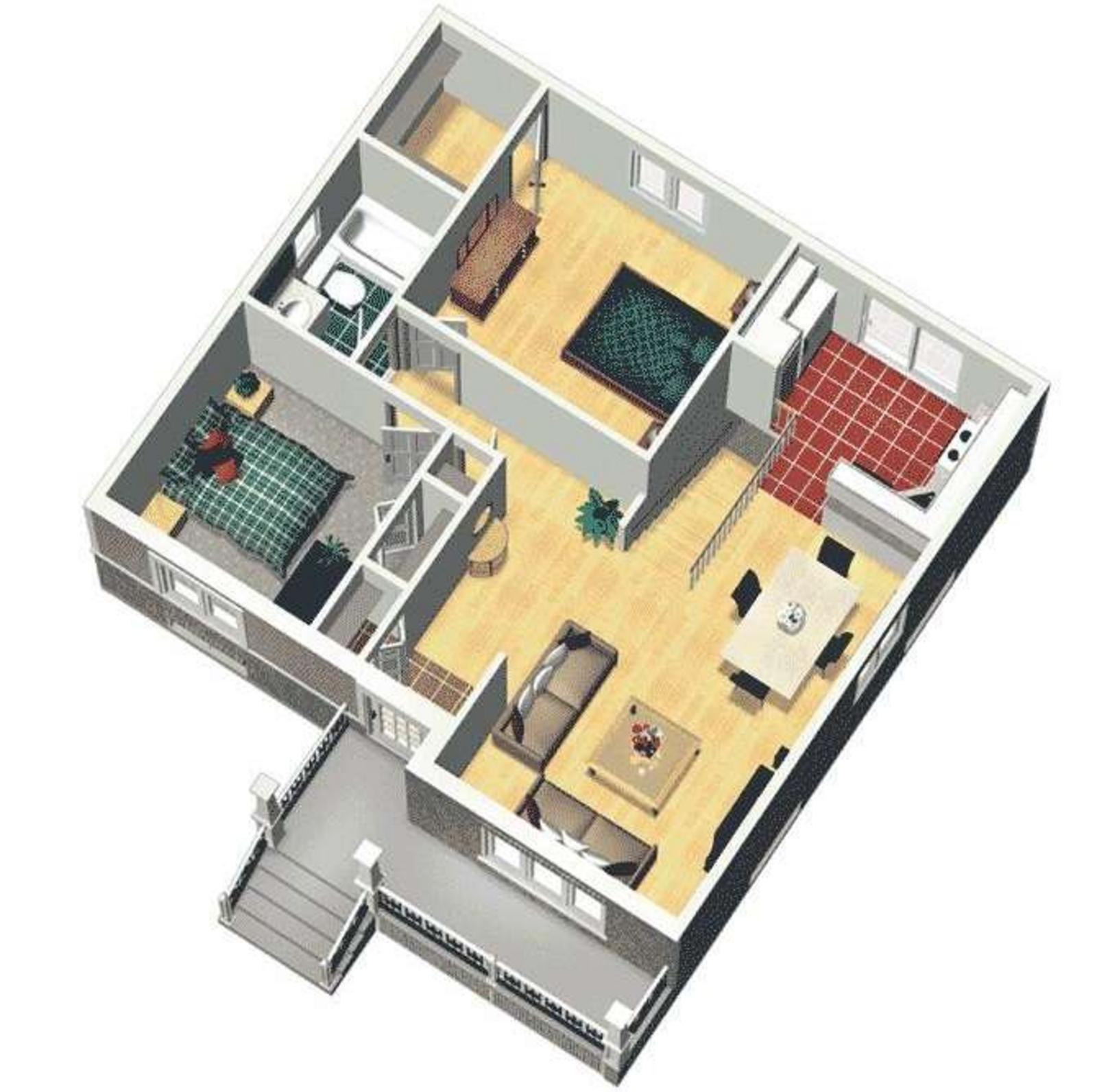 floor-plan7.jpg