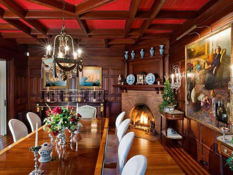 mansion8-800x600.jpg