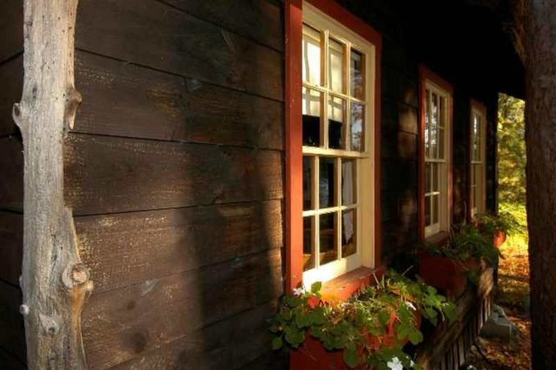 rustic_cabin_property-800x533.jpg