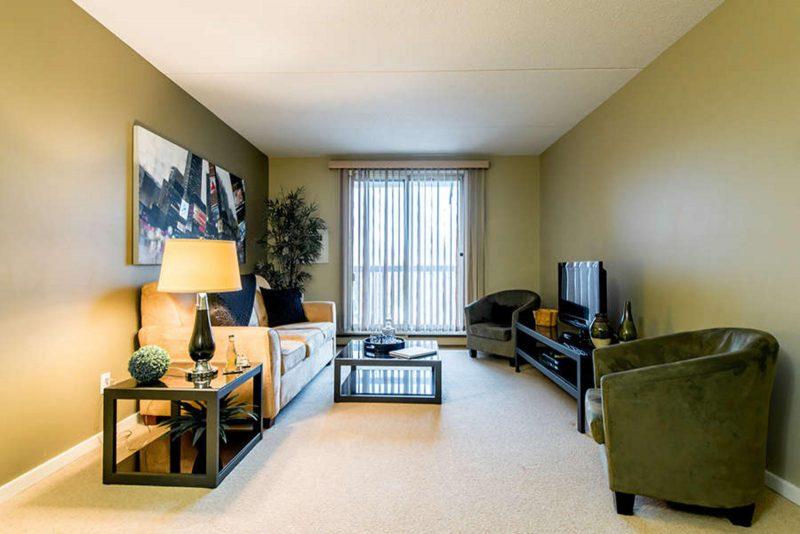 suites3-800x534.jpg