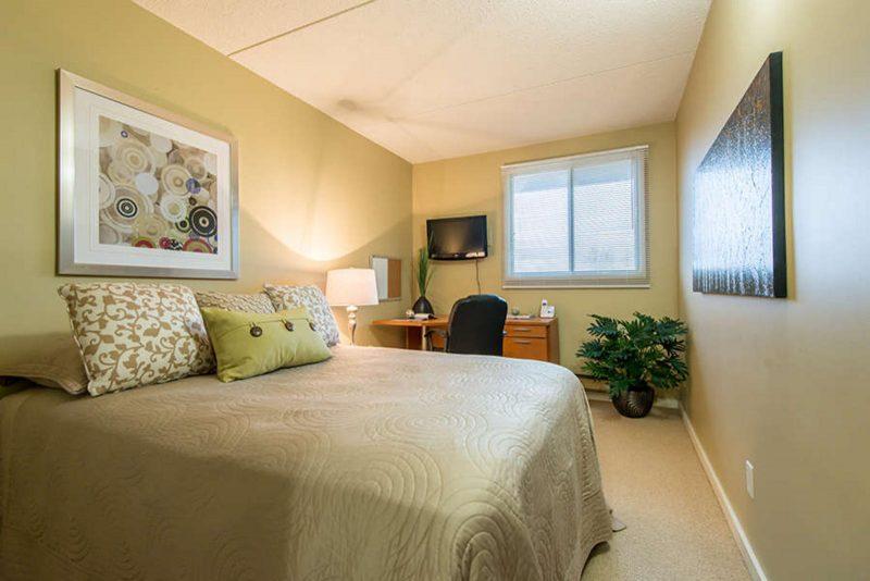 suites5-800x534.jpg
