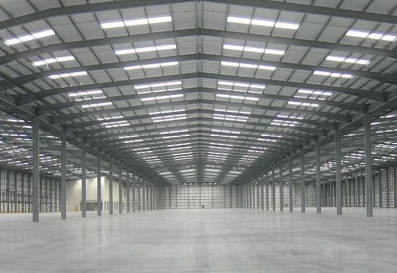 warehouse_design4-800x550.jpg