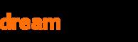 Logo for Dream Home Premium Theme